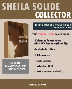 00 2012 CD 10