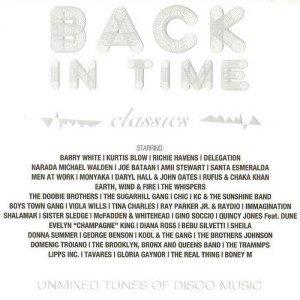 00 2012 CD 2
