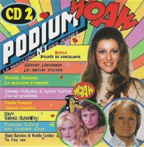 00 2012 CD 5