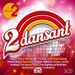 00 2012 CD 8