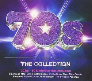 00 2012 CD 9