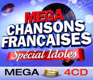 00 2013 CD 10
