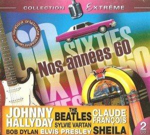 00 2013 CD 11
