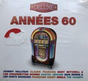 00 2013 CD 13