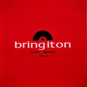 00 2013 CD 14