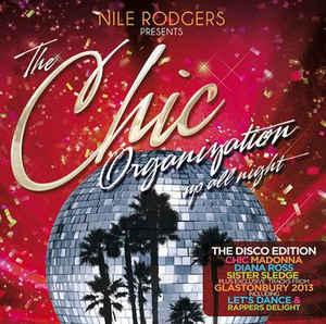 00 2013 CD 15