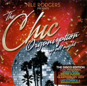 00 2013 CD 17