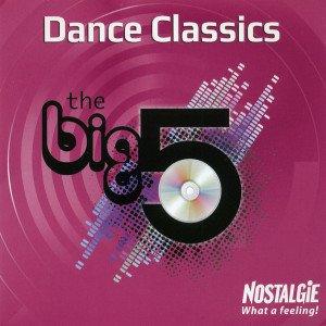 00 2013 CD 21