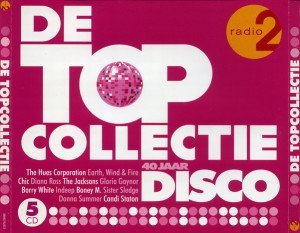 00 2013 CD 9