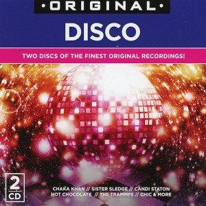 00 2015 CD 11
