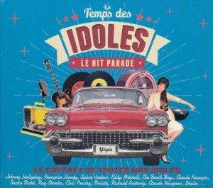 00 2015 CD 6