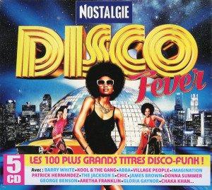 00 2016 CD 1
