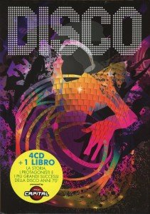 00 2016 CD 5