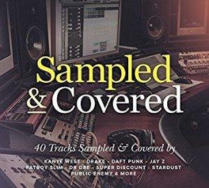 00 2016 CD 9