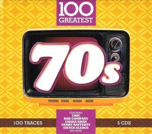00 2017 CD 10
