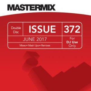 00 2017 CD 11