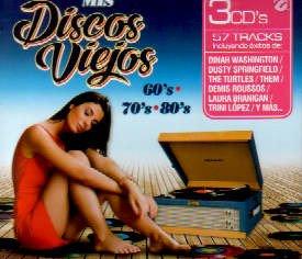 00 2017 CD 7