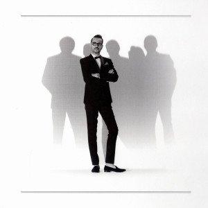 00 2018 CD 6