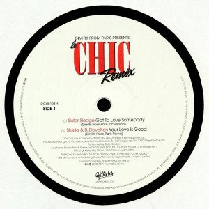 00 2019 CD 4