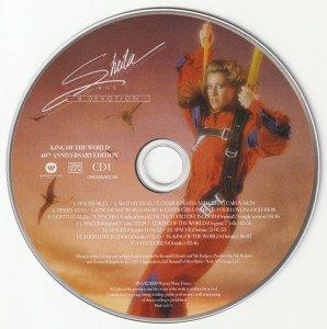 00 2020 CD 2