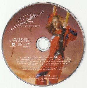00 2020 CD 3