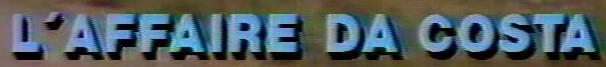 00 1994 2005 101