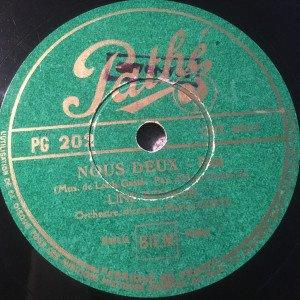 00 1946 LR 1
