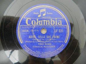 00 1946 TR 3