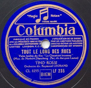 00 1946 TR 6