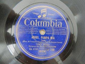00 1947 TR 1