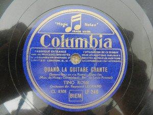 00 1947 TR 3