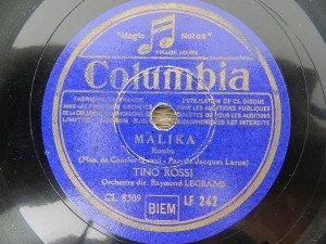 00 1947 TR 4