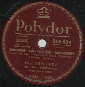 00 1948 141126
