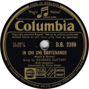 00 1948 14121