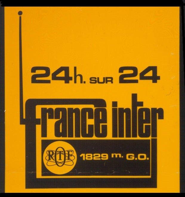 00 1963 53