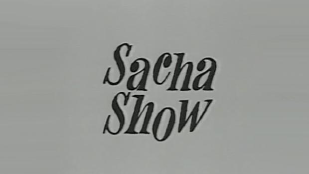 00 1963 72